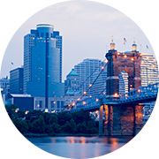 centered pod econ dev cincinnati