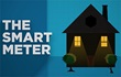 Graphic slide for Smart Meter video