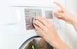 Home appliance tips