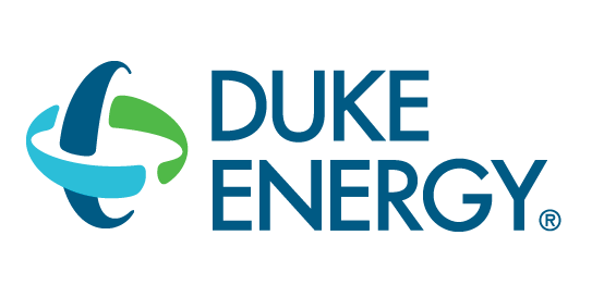 Savings and Information - For Your Home - Duke Energy